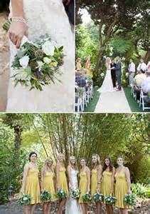 San Diego Botanical Garden Wedding San Diego Botanic Garden Wedding Best Wedding