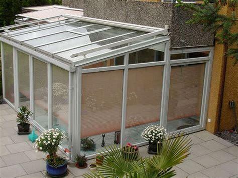 tettoia amovibile strutture per verande pergole verande e
