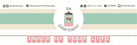 the snacks cemilan unik oleh oleh khas bandung