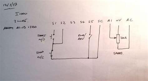 e stop switch wiring diagram free wiring