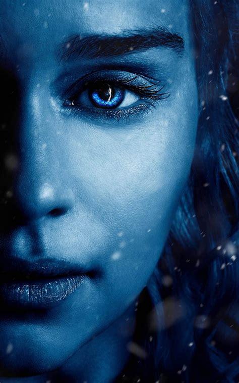 wallpaper game of thrones season 7 daenerys targaryen in game of thrones season 7 download