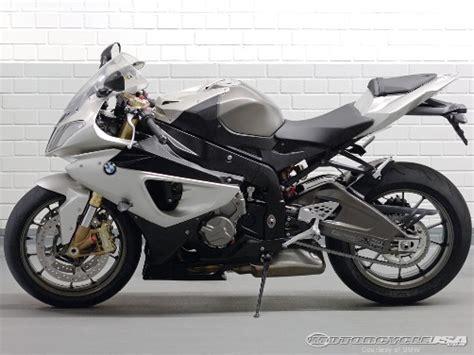 what is the form of bmw bmw s1000rr a esportiva da bmw motos