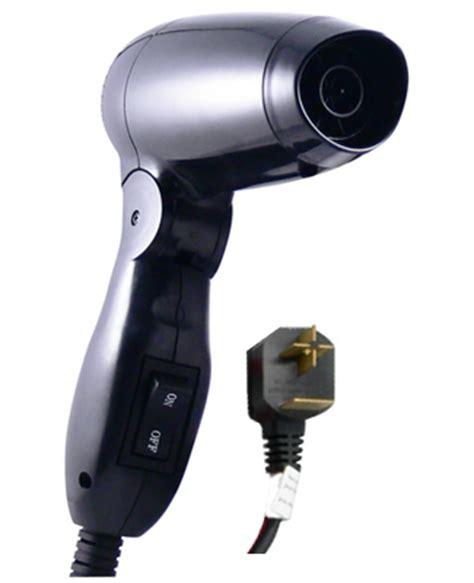 12 Volt Hair Dryer Ebay 12 volt hairdryer hair dryers