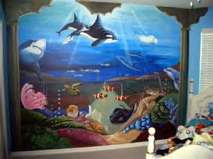 murals for rooms room aliexpress buy wholesale 3d wall murals