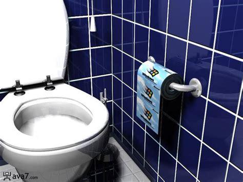 bill gates bathroom ava7 funny stuff funny toilet pictures