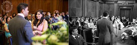 booking wedding at registry office marylebone town wedding paul white weddings