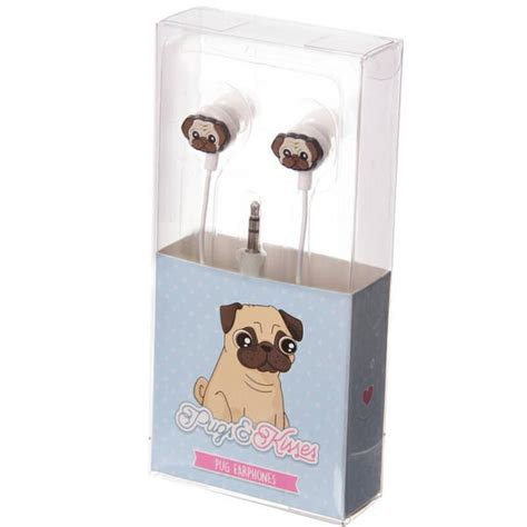 gifts with pugs on 21 gifts for who just really pugs