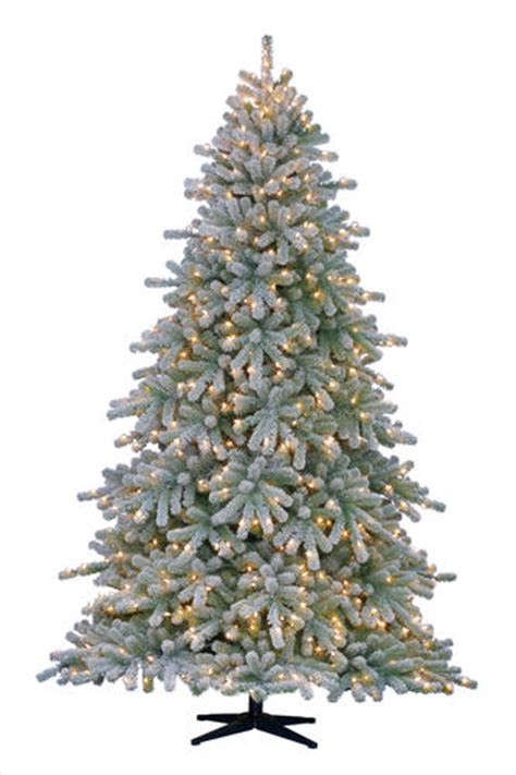 7 1 2 keystone spruce christmas tree at menards 174