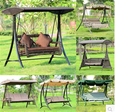 garden swing price compare prices on iron garden swing online shopping buy