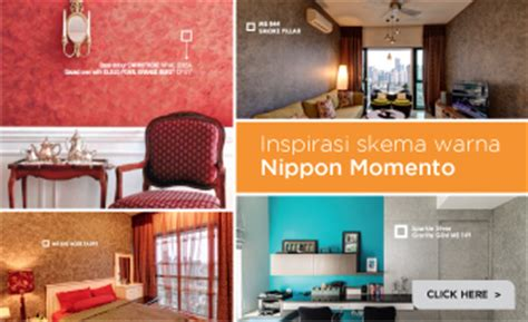 nippon paint indonesia  coatings expert nippon momento