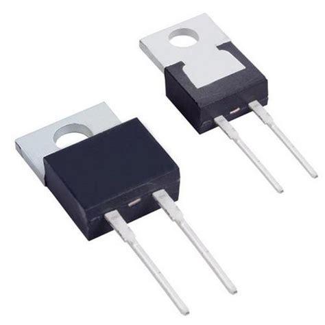 rectifier diode nedir 28 images diyot resimleri diode images elektronik devreler projeler