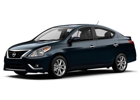 compact nissan versa or similar car rental fleet of optima car rental aruba