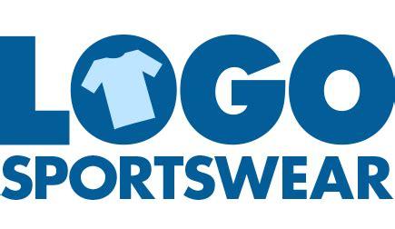 logo sportswear location custom shirts custom t shirts custom caps custom sweatshirts custom workwear team jerseys