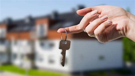 conoce la nueva lnea de crditos hipotecarios que analiza c 243 mo es la nueva l 237 nea de cr 233 ditos hipotecarios que lanz 243