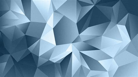 diamond pattern texture pop digital grabbing the attention of audiences everywhere