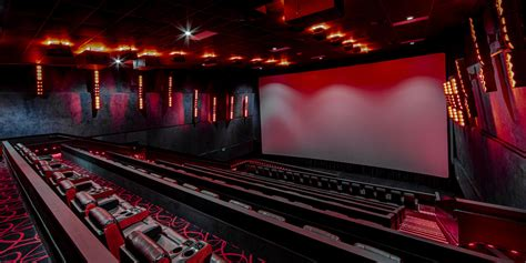 imax  hdr  dolby vision    movies