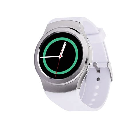 I One Smartwatch Android Ios no 1 g3 smartwatch screen display mtk2502 cpu connect with ios and android insert