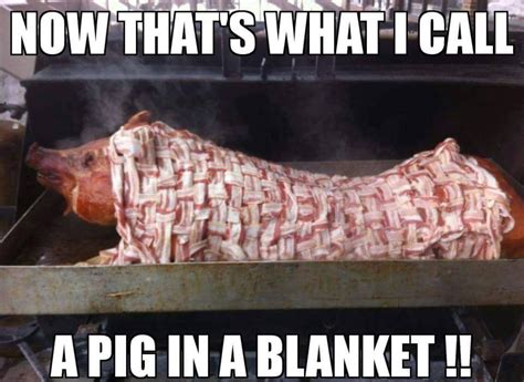 Bacon Strips And Bacon Strips Meme - 15 bacon memes that will make your breakfast tastier