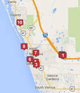 Englewood Florida Map by Englewood Fl Pictures Posters News And Videos On Your