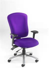 spinny chair 24 7 chairs 166 executive office seating