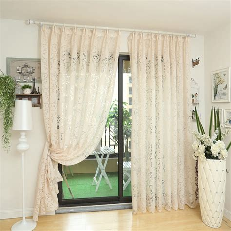 modern kitchen curtains aliexpress buy modern curtain kitchen ready made