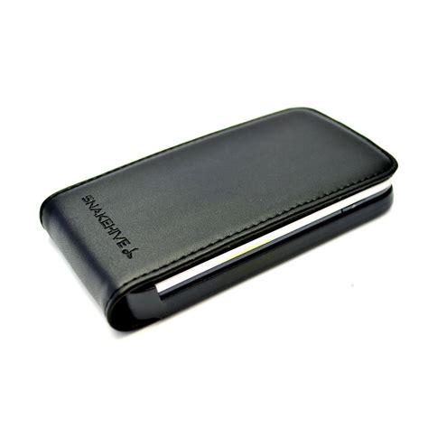 Flipcover Wallet Samsung Ace 3 snakehive 174 premium leather flip cover for samsung galaxy ace 3 ebay