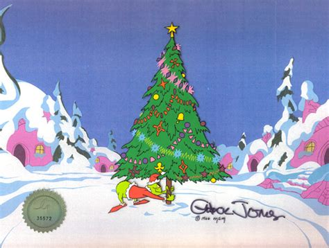 best photos of grinch christmas tree clip art grinch