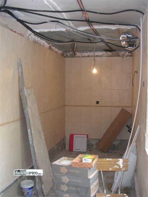 lara de techo leroy merlin extractor ba 241 o falso techo dikidu