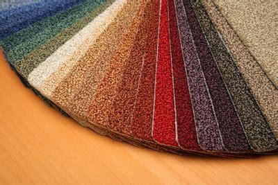teppiche verlegen teppich auf teppich verlegen so geht s