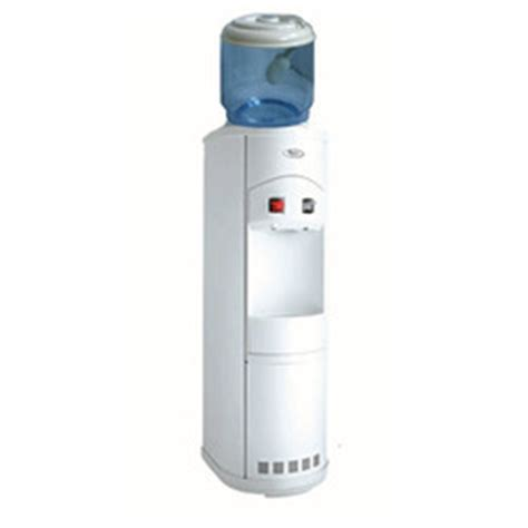 Water Dispenser Quikr Pune water dispenser cold water dispenser with cooling