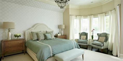 interior design pleasant hill ca bedroom decorating and designs by richmond hill interiors
