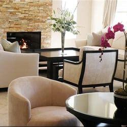 robert custom upholstery robert lippman custom furniture m 248 belbutikker 3514 s