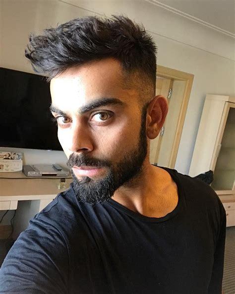 """Virat Kohli on Twitter: """"New Cut Lighter head always feels"""