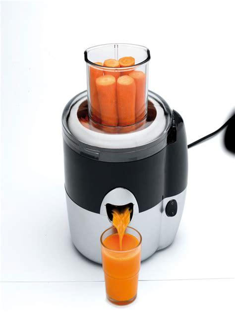 Kitchen Salt Storage by Magimix Le Duo Plus Xl Juicer
