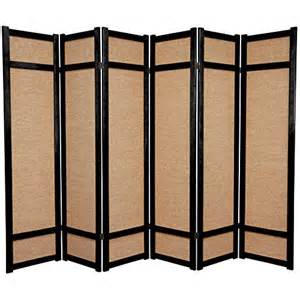 Screen Room Divider 14 Beautiful Room Dividers For A Zen Home