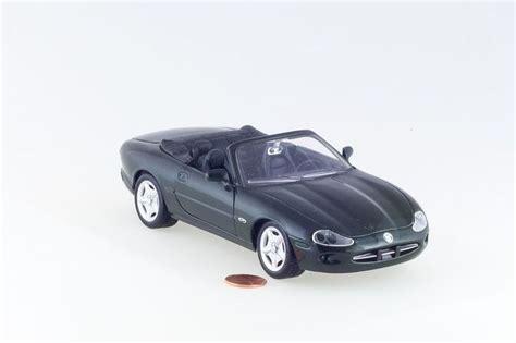 Jaguar Xk8 Coupe New Diecast Maisto 1996 jaguar xk8 diecast maisto model car green convertible 1 24 w original box maisto jaguar