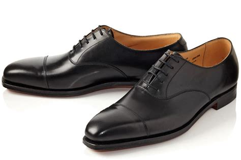 dress shoes with athletic sole dress shoes with athletic sole 28 images dress shoes