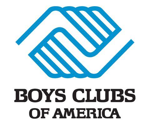 boys club heal the hood inc partners