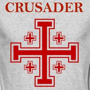 crusaders of light gift code templar knights sleeve shirts spreadshirt