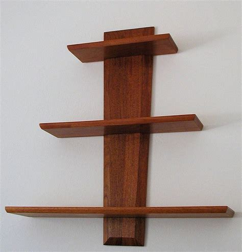 small woodwork projects interesting woodworking projects wood projects shelves