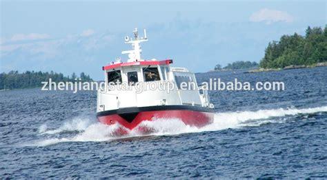 catamaran boat terms aluminum boat used aluminum boats aluminum catamaran