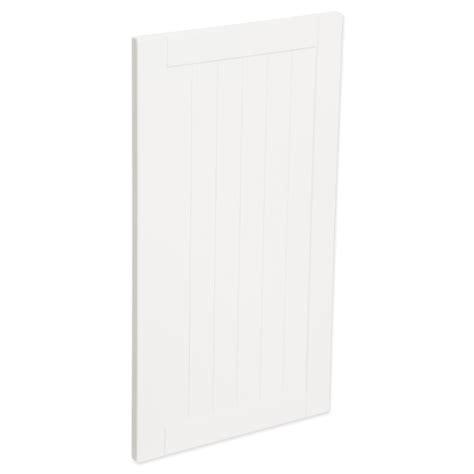 bunnings kitchen cabinet doors bunnings kitchen cabinet doors kaboodle 600mm olive dip