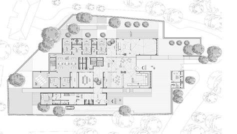 consolato kuwait vittorio pedrotti architetto