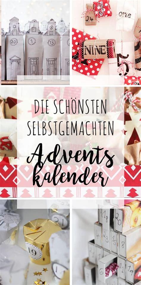 Adventskalender Für Erwachsene Selber Basteln 5948 by Die Besten 25 Erwachsene Ideen Auf Schal