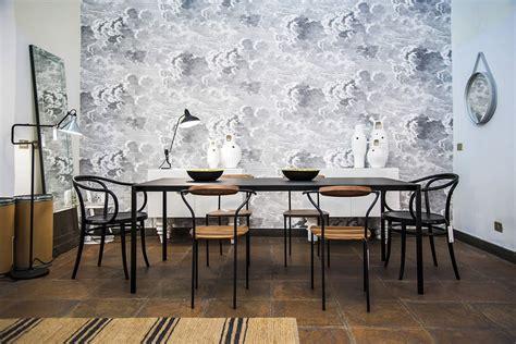 mia home design gallery roma 100 gallery home design torino 2013 mercedes benz
