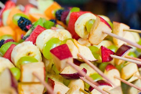 Cheap Baby Shower Food by Cheap Baby Shower Food Ideas Wblqual