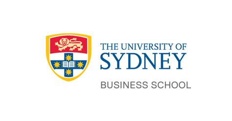 Sydney Business School Of Wollongong Mba Fees by Of Sydney Fifteen Partial Tuition Scholarships