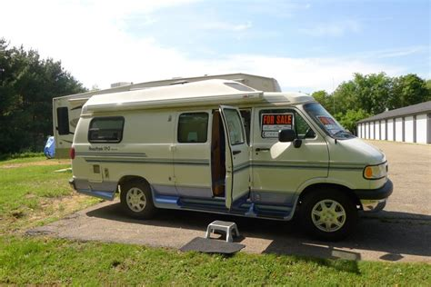 roadtrek awning roadtrek awning 28 images 2007 roadtrek popular 190