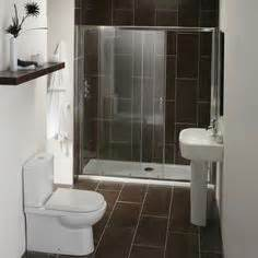 Small Bathroom Renovation Ideas Australia 1000 Images About En Suite Ideas On Pinterest Walk In
