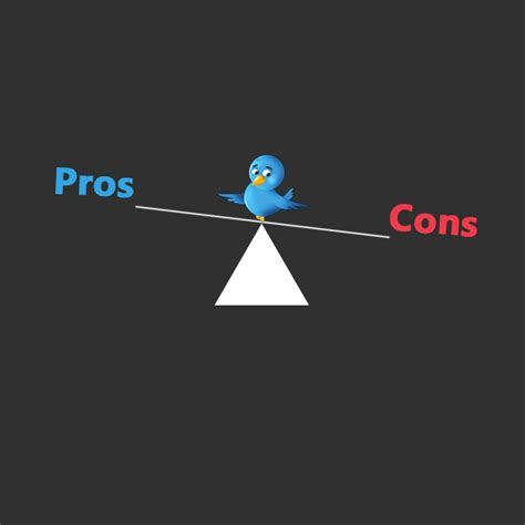 what are the pros and cons of buying a house pros and cons of buying twitter followers the socioblend blog